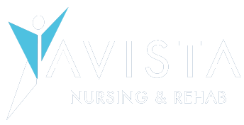 Avista Nursing & Rehab